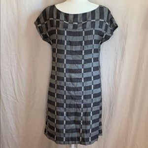 Lou & Grey Shift Dress